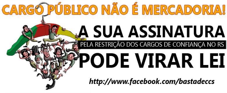 campanha_ccs_DESTAQUE