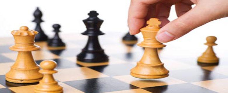 xadrez_TI
