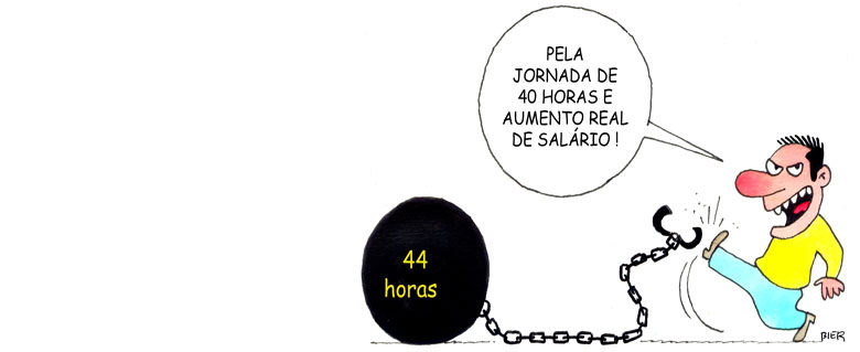 charge_SETORPRIVADO_Rsbier_DESTAQUE