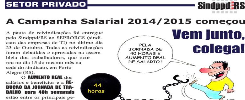 DESTAQUE_BOLETIM_particulares_20142015