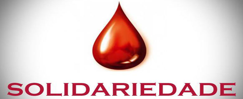 DESTAQUE_doacao-de-sangue