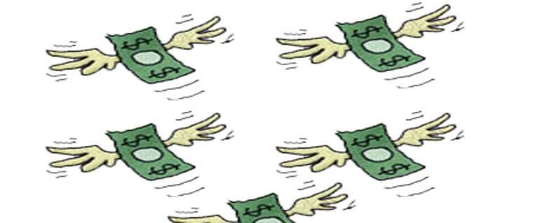 Dinheiro-voando-DESTAQUE