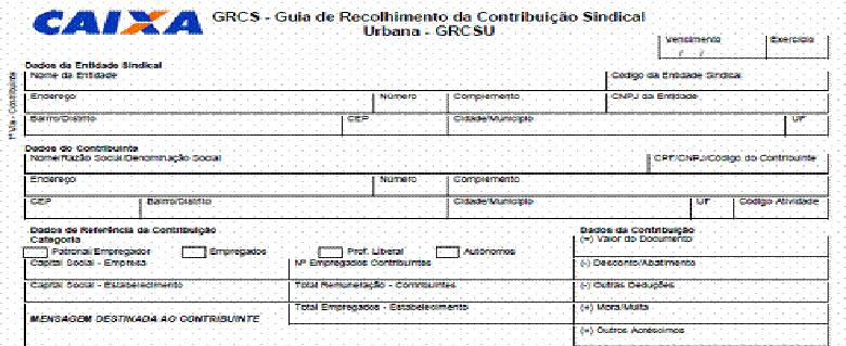 contribuicao_sindical_GUIA