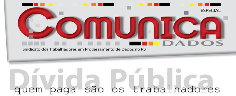 capa_jornal_DESTAQUE_site