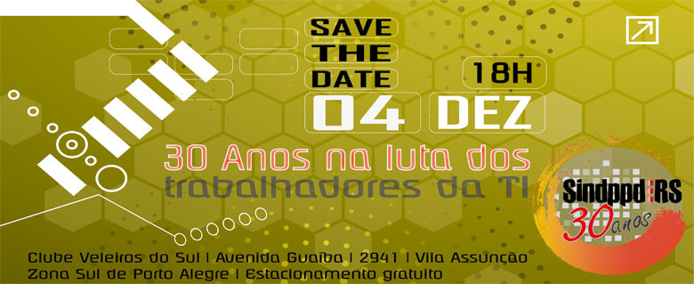 FESTA30anos_cardverde_DESTAQUE