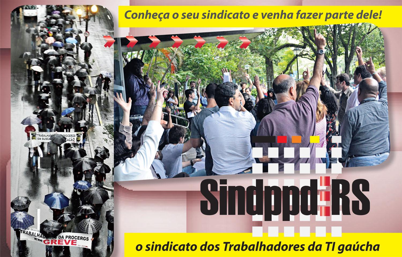 FOLDER_sindicalizacao_sindppd_RS