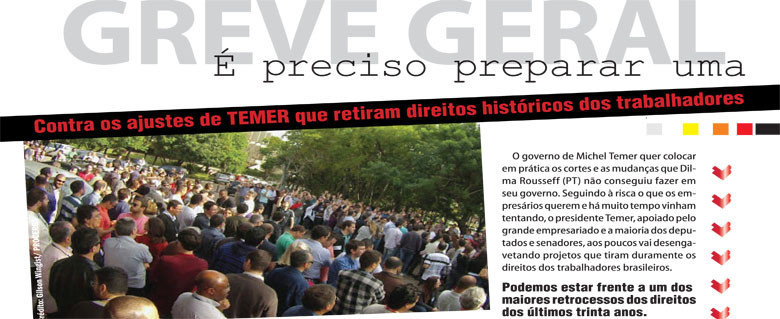 jornal_reformas-previdencia-e-trabalhista_destaque