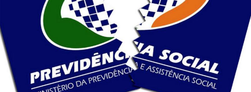 previdencia-social_5