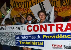 170315ato_unificado_contra reforma da previdencia_DESTAQUE