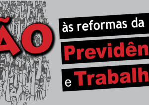 arte_nao as reformas_fb-DESTAQUE