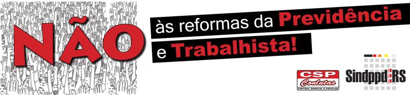faixa_reformas_empresas