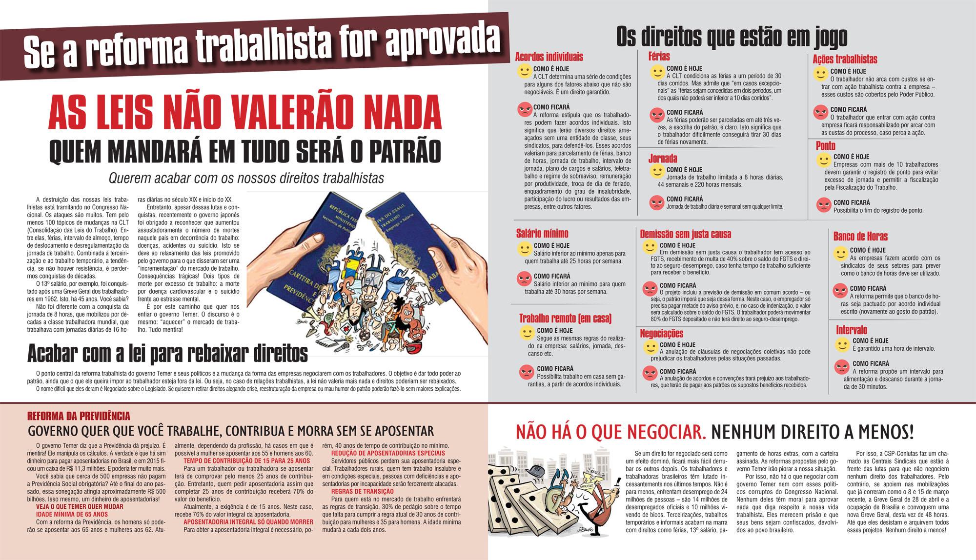 jornal-CSP Conlutas_FINAL_Ocupe BSB-2