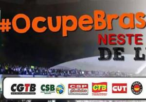 ocupa_bsb_DESTAQUE