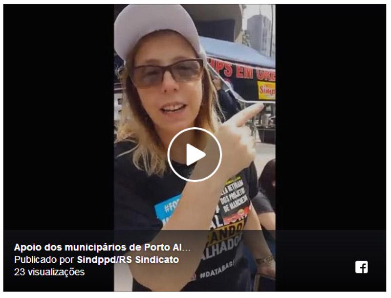 vídeo_face