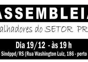 panfleto_SETOR PRIVADO_assembleia