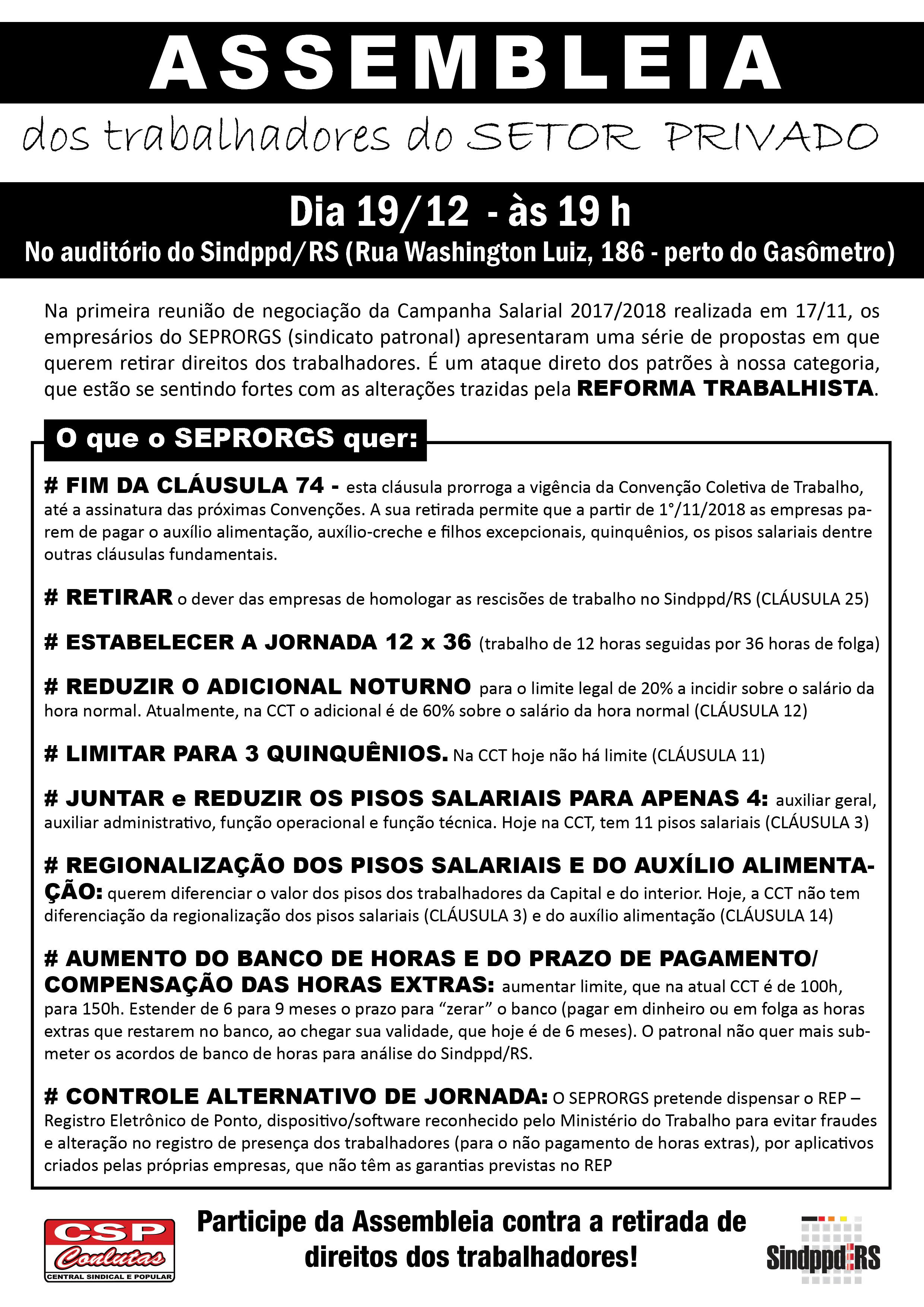 panfleto_SETOR PRIVADO_assembleia2