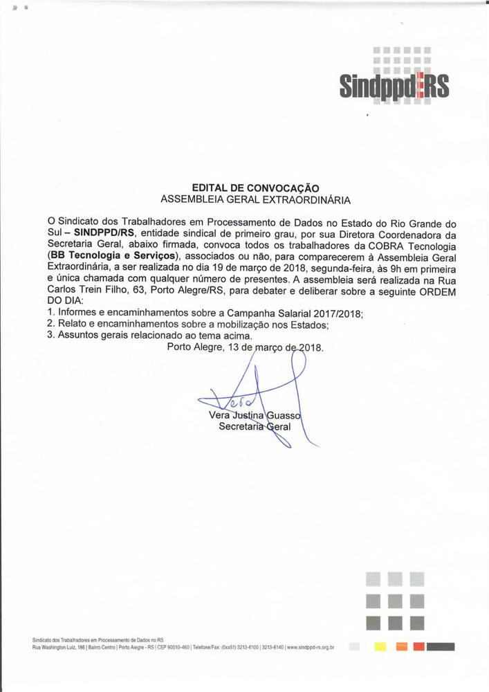 Edital AGE 19 03 2018-1