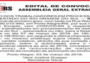 Edital AGE _ 07Mar+ºo2018-fomato final-ZH-1 - Cópia