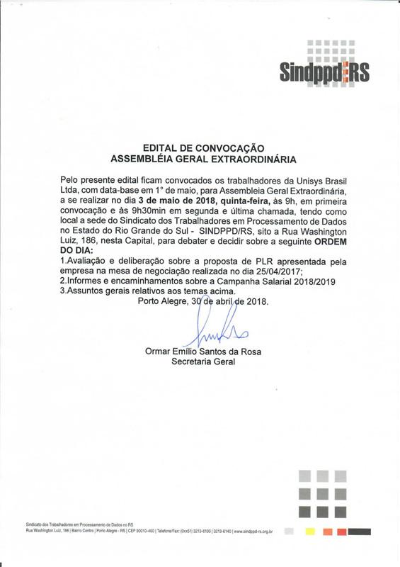 Edital AGE 03 05 2018-1