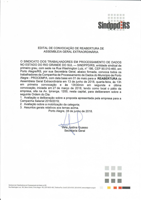 180613EDITAL_assembleia PROCEMPAcampanha salarial