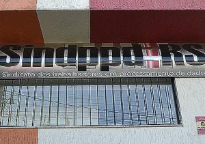 fachada_sindppdrs_DESTAQUE