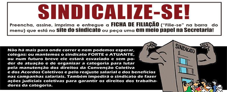 panfleto_SINDICALIZACAO_final_DESTAQUE