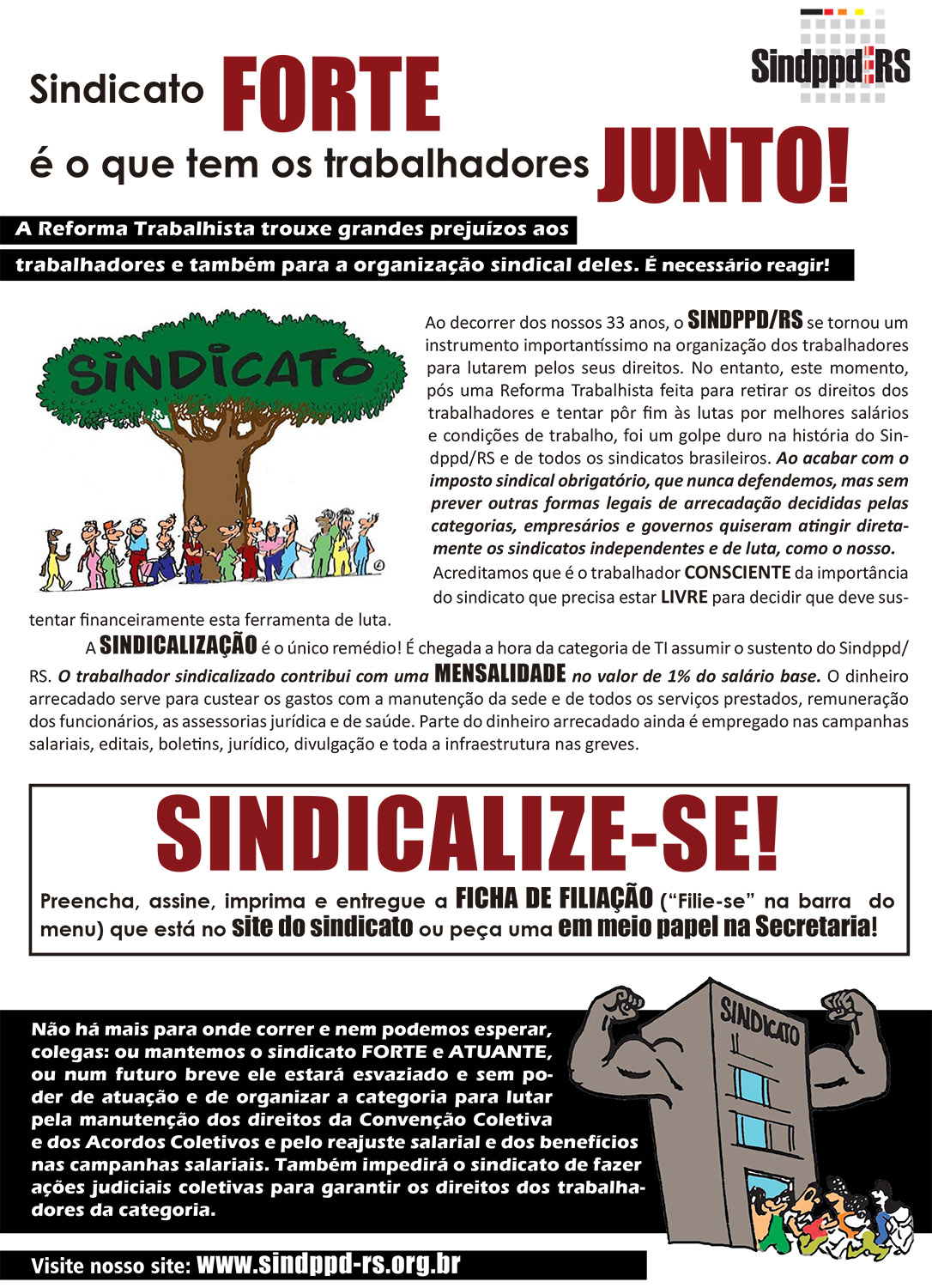 panfleto_SINDICALIZACAO_final_site