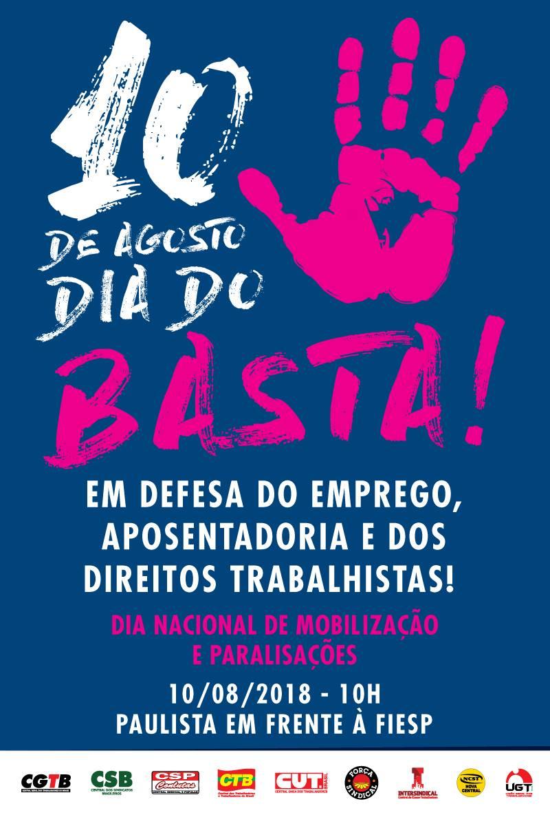 cartaz-unificado-centrais
