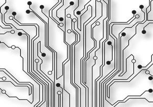 circuit-board-tree-general-look FINAL