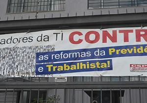 assembleias_sindppdrs_reforma da previdencia_DESTAQUE
