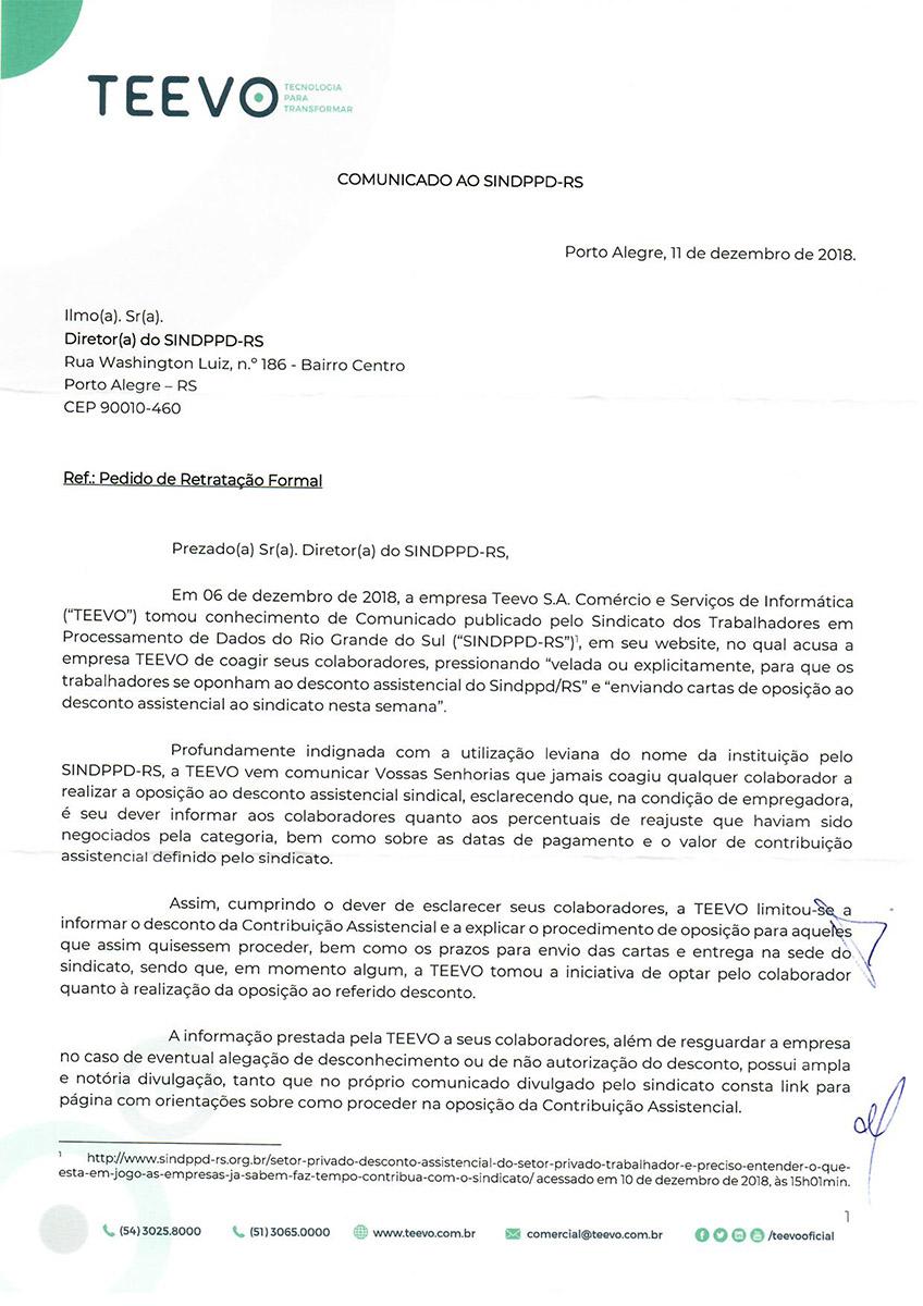 181211TEEVO_notificacao_pedido de retratacao formal-1