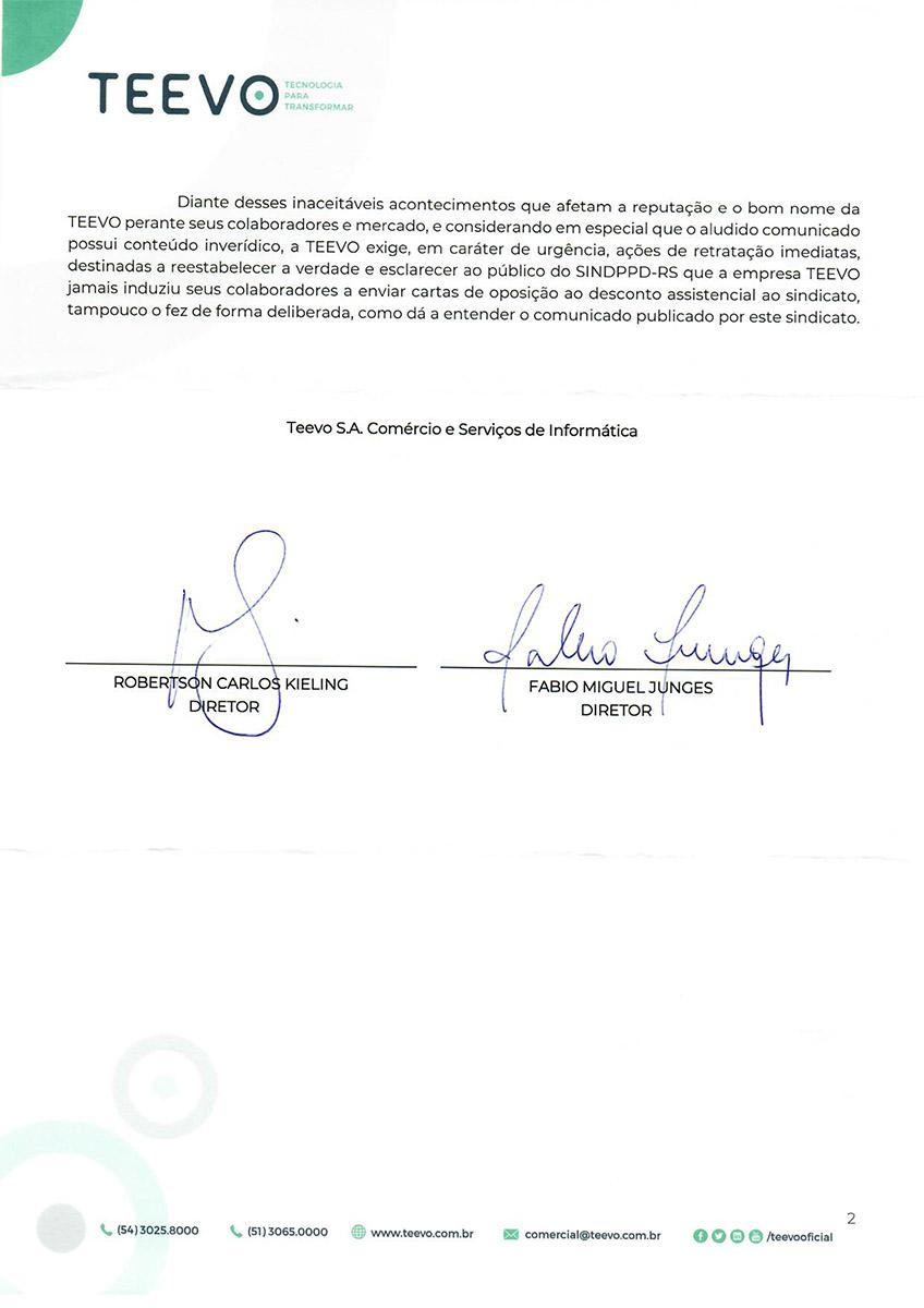 181211TEEVO_notificacao_pedido de retratacao formal-2