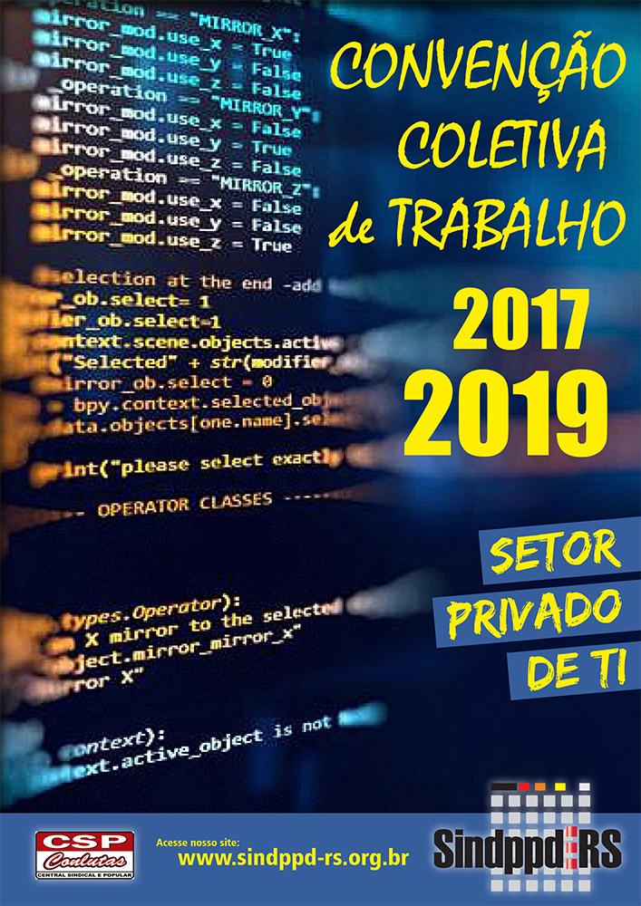 particulares 2015 2017_FINAL_miniatura