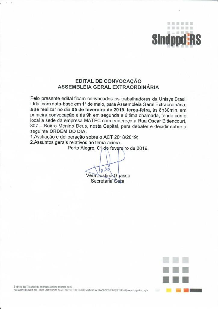 Edital AGE 05 02 2019(1)-001