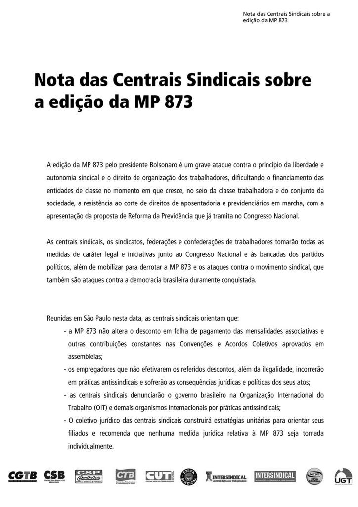 NOTA Centrais_MP 873-1