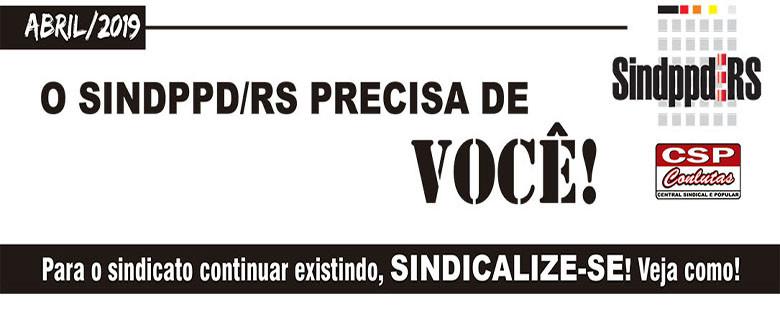 PANFLETO_sindicalizacao_FINAL-1frente_DESTAQUE