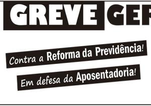 Cartaz GREVE GERAL_DESTAQUE