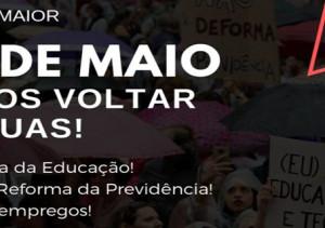 material greve_30 de maio_DESTAQUE