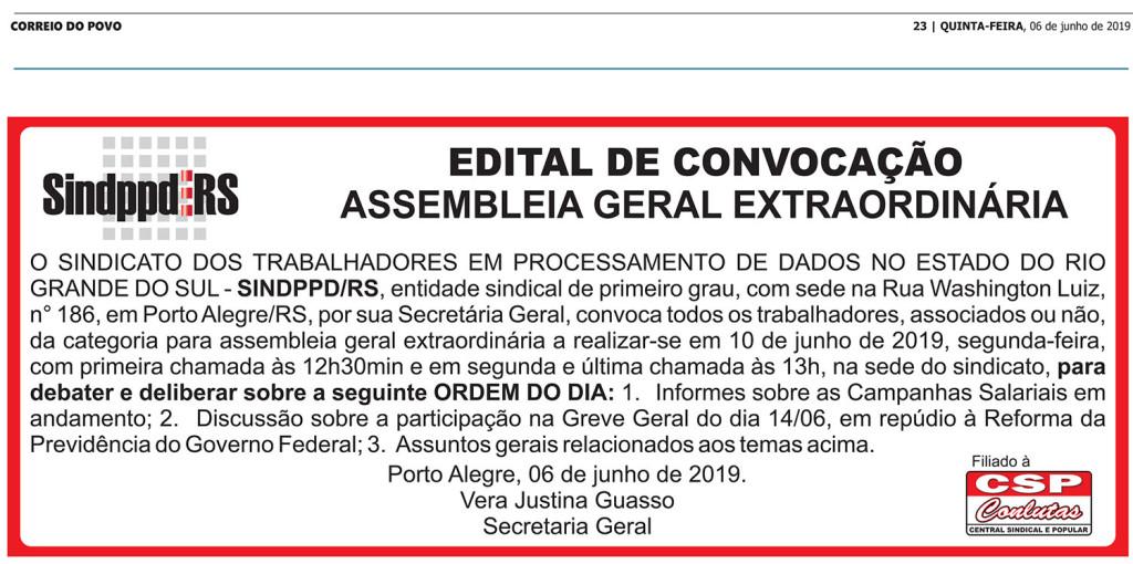 MODELO PARA IMPRESSÃO SINDPPD-RS.cdr