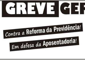 Cartaz GREVE GERAL_DESTAQUE