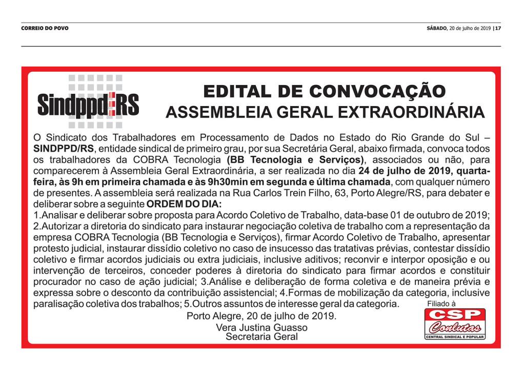 Edital 20Jul2019 para IMPRESSÃO SINDPPD-RS OK.cdr
