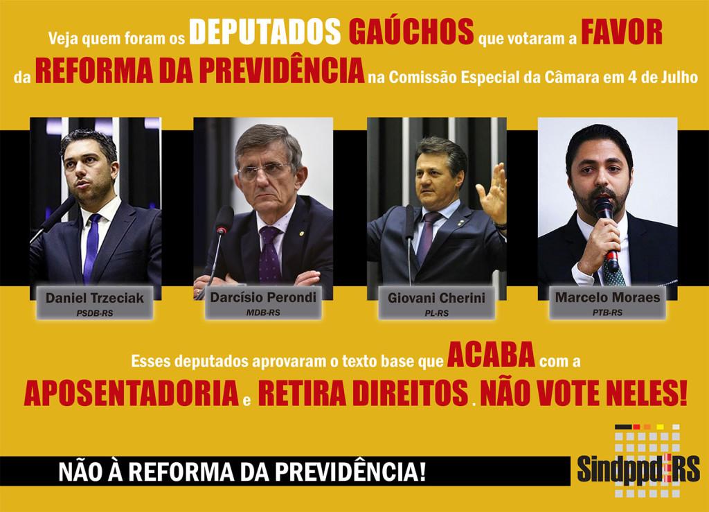 CARTAZ_DEPUTADOS_RS