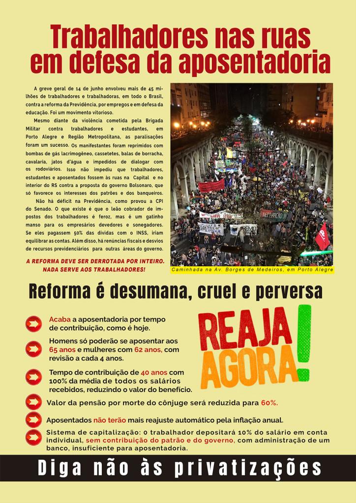 PANFLETO_Reforma_da_Previdência_JUNHO_2019_verso