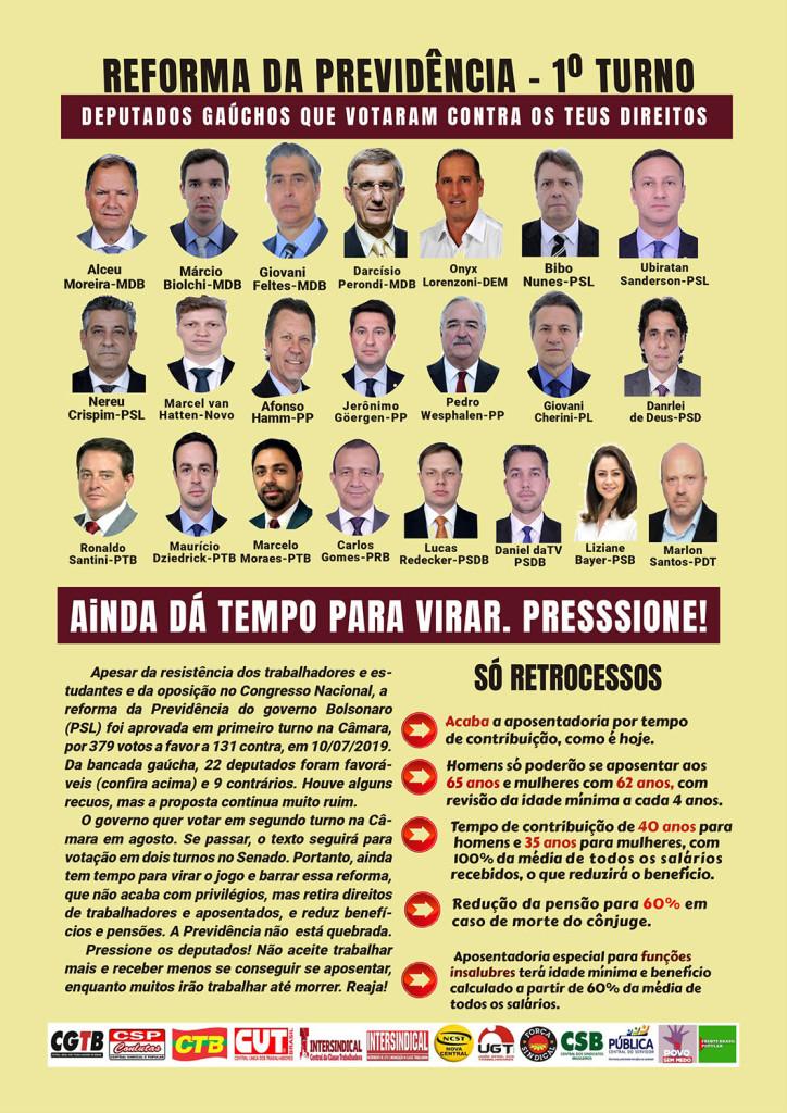 Panfleto do Dia Nacional de Luta_13 de AGOSTO_19_verso