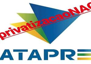 dataprev_privatizacaonao_DESTAQUE