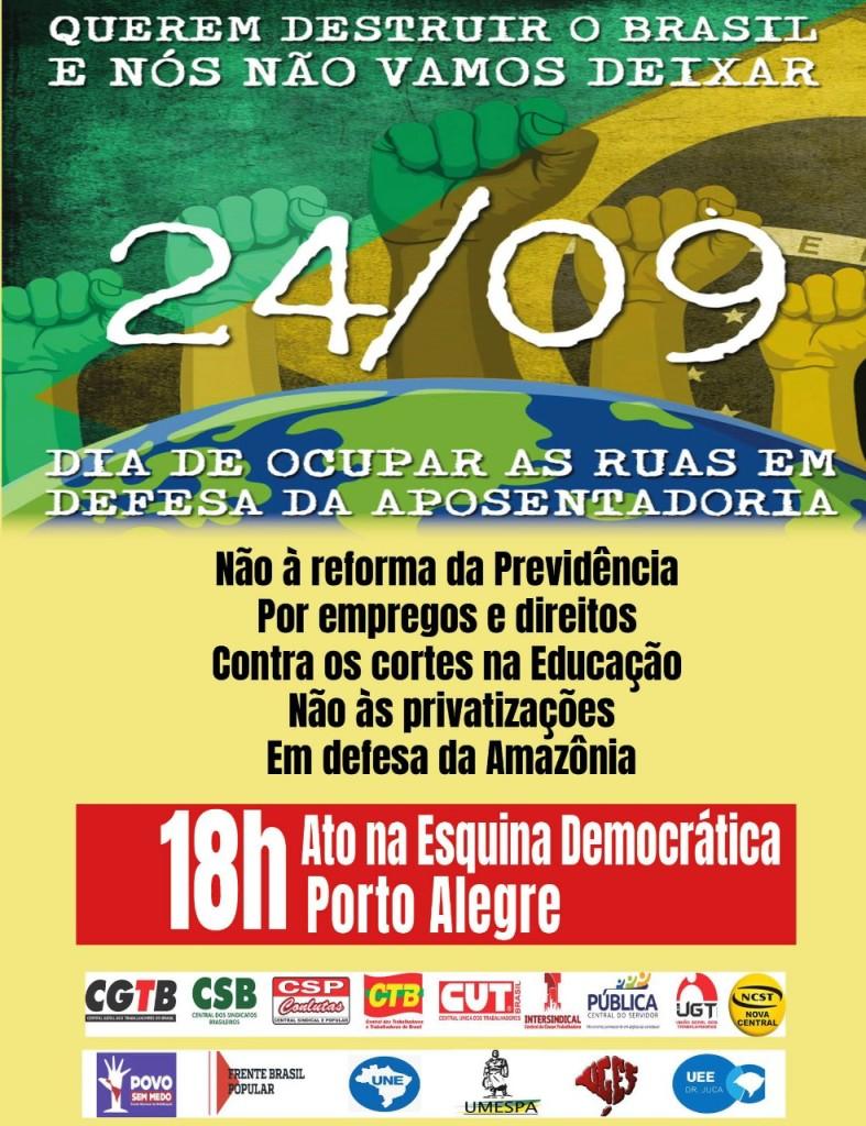 190924ATO_esquina democratica_contra as privatizacoes