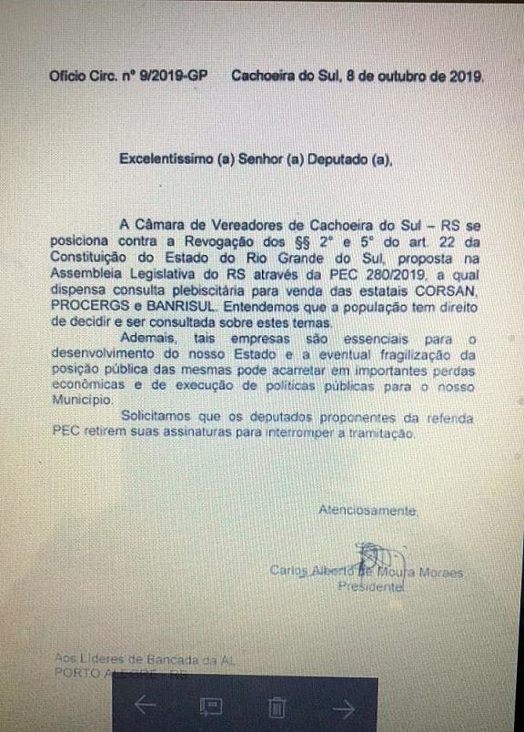 camara_vereadores_cachoeira-do-sul-576x1024