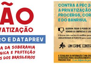 privatizacao_empresas geral_DESTAQUE