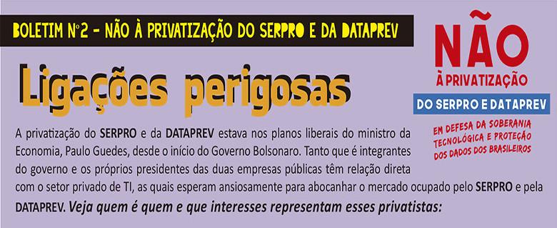 PANFLETO_serpro_ligacoes perigosas_DESTAQUE