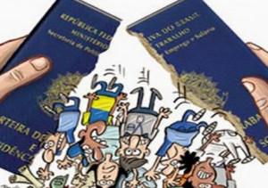 reforma_trabalhista_direitos suprimidos_DESTAQUE